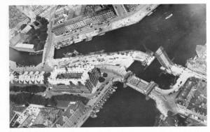 1934_midlertidig_bro