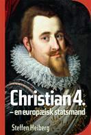 chr_4