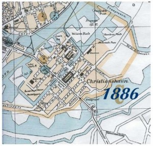 chrhavn_1886