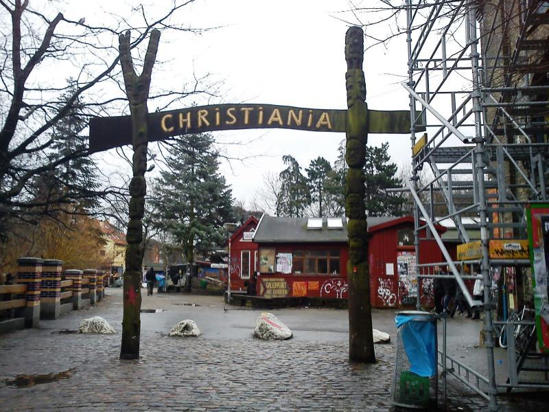 Stednavne og øgenavne på Christianshavn | Christianshavns Lokalhistoriske Forening og Arkiv
