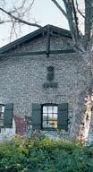 guldhuset