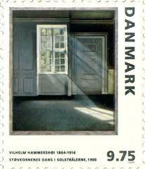 hammershoei