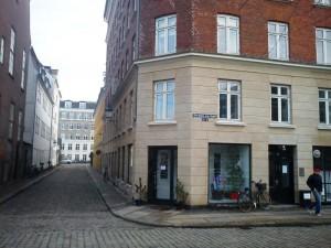 joedens_bule_2011