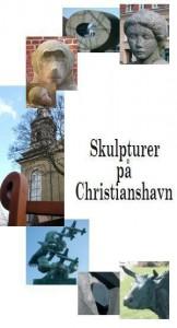 skulpturer_copy