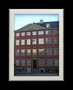 strandgade_14_facade