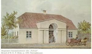 tylvten_1850