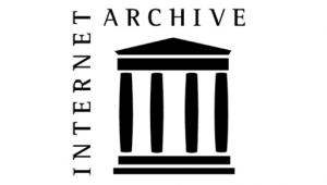 utorrent-internet-archive