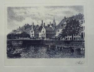 børnehus broen chr-havn