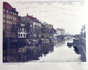 chr-havns kanal 2