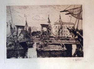 knippels bro chr-havn