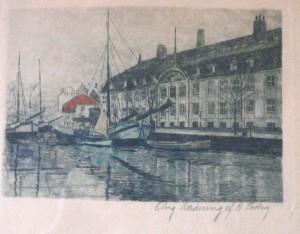 søkvæsthuset i ovengaden-oven vandet chr-havn