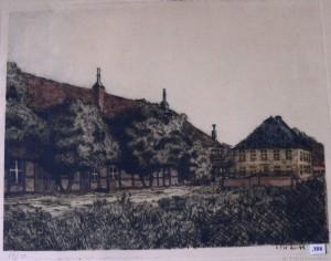 schlomanns raderings samling (244)
