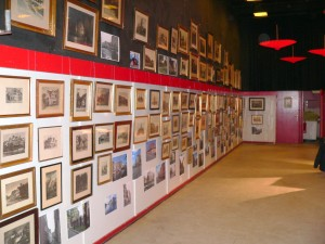 udstilling af schlottmans raderinger i chr-havns beboerh (1)