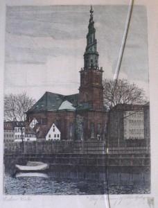 vor frelser kirke 3 chr-havn