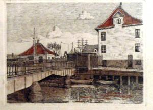 wilders bro chr-havn