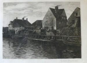 wilders kanal 1 chr-havn